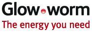Glow Worm Boilers