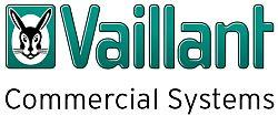Vallaint Logo