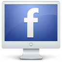 MVW Facebook